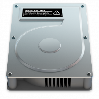 Reconditioned Hard Drives